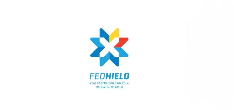 COMUNICADO OFICIAL FEDH COVID -19
