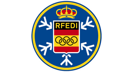 COMUNICADO OFICIAL RFEDI COVID – 19